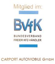 unsere Partner - BVFK